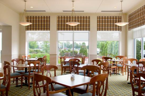 Kimberly, WI: Great American Grill
