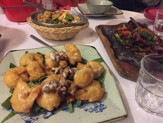 Dragon Garden Chinese Restaurant: photo0.jpg