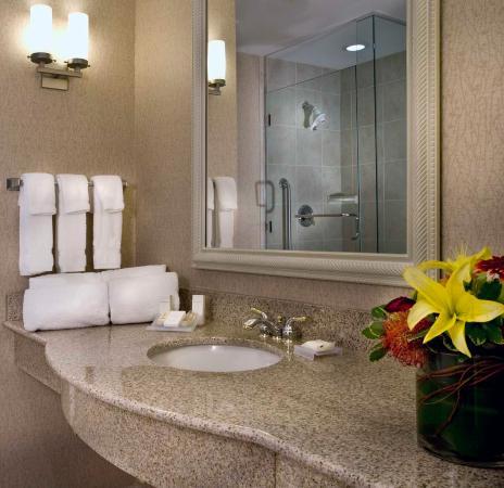 Photo of Hilton Garden Inn Milwaukee Park Place