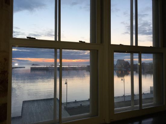 The Harbour Quarters Inn: photo0.jpg
