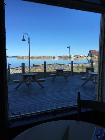 The Harbour Quarters Inn: photo1.jpg