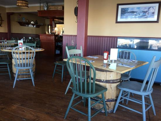 The Harbour Quarters Inn: photo2.jpg