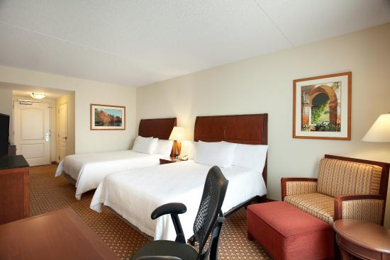 Photo of Hilton Garden Inn Harrisburg East