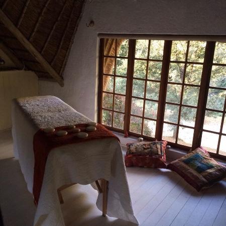 La Provence D'Afrique: photo5.jpg