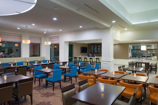 Glastonbury, CT: Great American Grill Restaurant