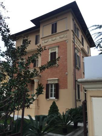 Villa dei Platani Boutique Hotel & Spa: photo3.jpg