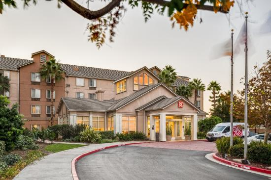 Photo of Hilton Garden Inn San Jose/Milpitas