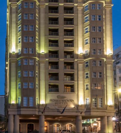 Photo of Hotel Bleta Gjirokaster