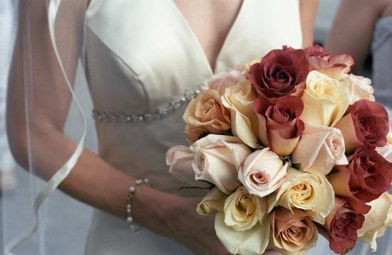 Homewood Suites Ft. Worth/Bedford : Bedford Texas Weddings