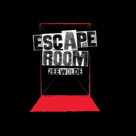 Escaperoom Zeewolde
