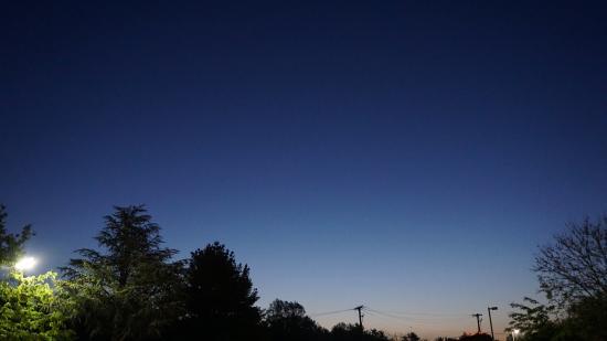 Bridgewater, Nueva Jersey: photo1.jpg