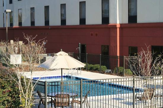 Photo of Hampton Inn & Suites Dothan