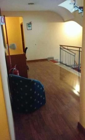 Hotel 4 Pini: Snapchat-5503261788764198395_large.jpg
