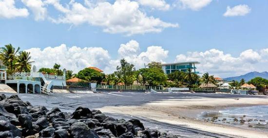 Panama Coronado Golf And Beach Resort