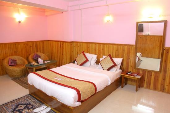 Hotel Sagorika