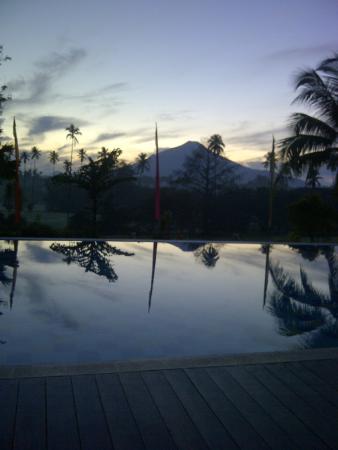 Novotel Manado Golf Resort & Convention Centre Photo
