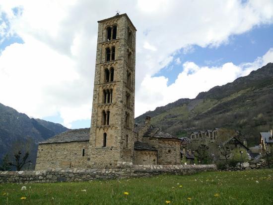 Taull, Spanien: IMG20160516164544_large.jpg