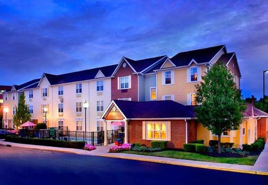 Photo of TownePlace Suites Mt. Laurel Mount Laurel