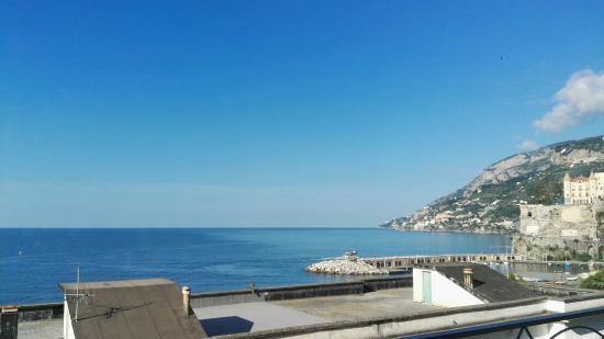 Residence Hotel Panoramic: IMG_20160518_081619_large.jpg