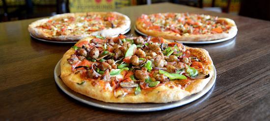 Rotolo's Pizzeria