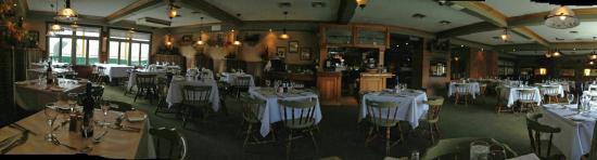 Hawkesbury, Canadá: Stephanie's Grill & Bar