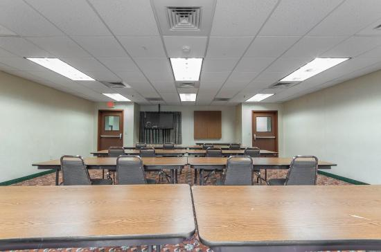 Morehead, KY: Meeting Room