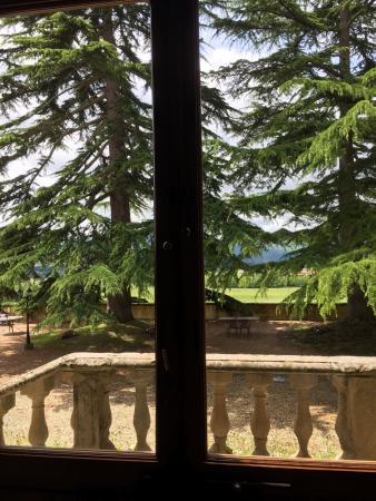 Vicchio, อิตาลี: photo0.jpg