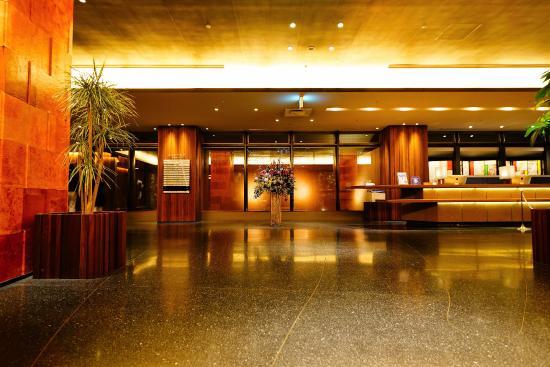 ホテル 函館 国際
