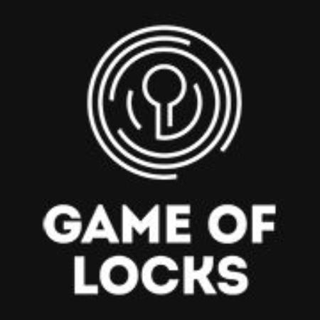Game Of Locks Escape Room Szczecin