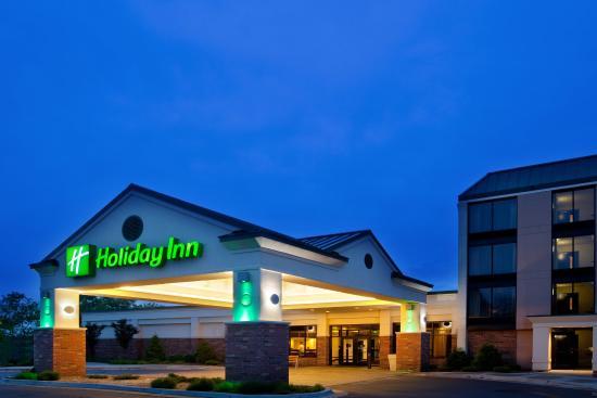 Photo of Holiday Inn Kalamazoo-West