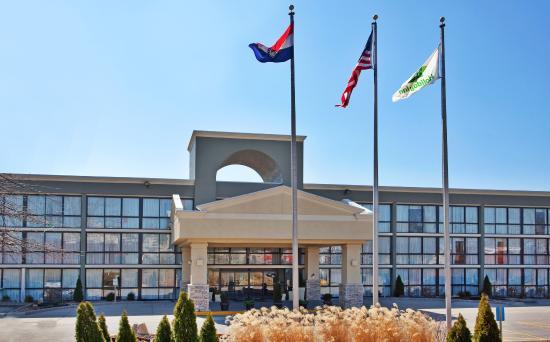 Photo of Holiday Inn Kansas City - NE