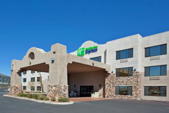 ‪Holiday Inn Express Nogales‬
