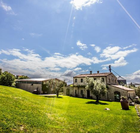 Piagge, إيطاليا: getlstd_property_photo