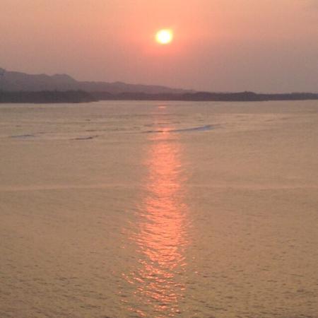 Kaya Resort Kourijima: photo3.jpg