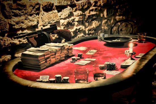 Questroom1