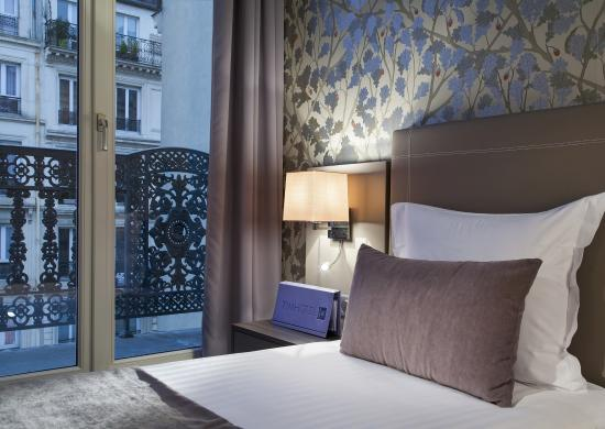 timhotel opera blanche fontaine updated 2018 hotel reviews price rh tripadvisor co za