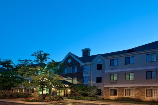 Photo of Land Hotel Iwaki