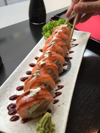 Sushi Li: photo0.jpg