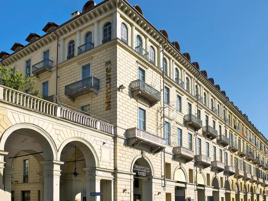 Photo of Mercure Torino Crystal Palace Turin