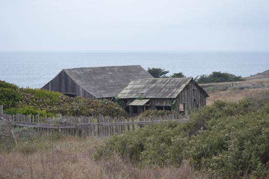 Sea Ranch Lodge ภาพถ่าย