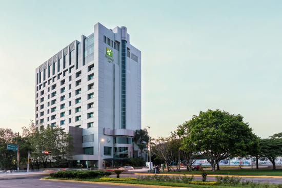 Photo of Holiday Inn Select Guadalajara