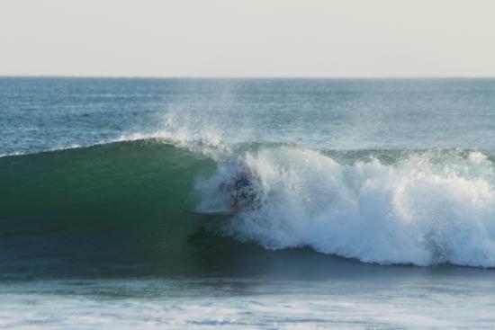 Buena Onda Beach Resort Foto