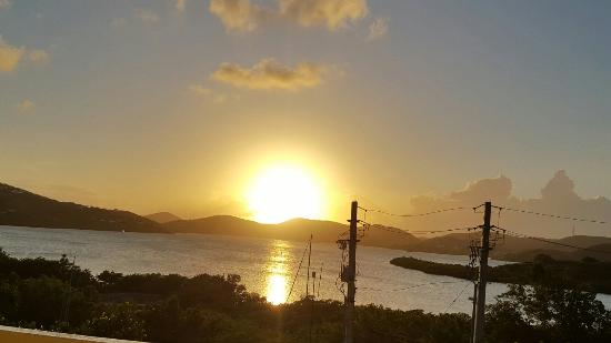 海風飯店張圖片