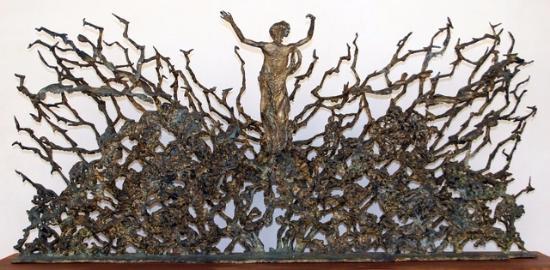 Museo Torrione della Battaglia