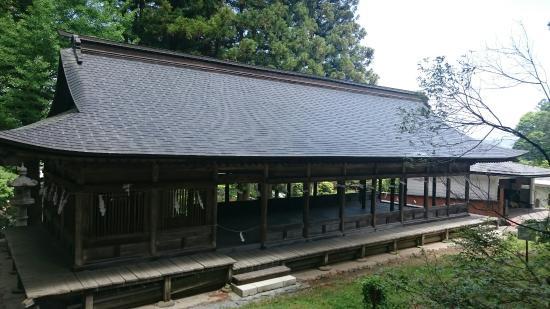 Suwa Shrine: DSC_0740_large.jpg