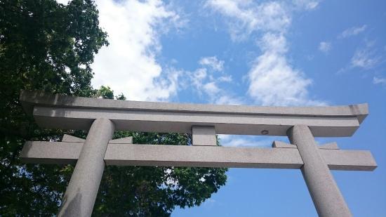 Suwa Shrine: DSC_0741_large.jpg