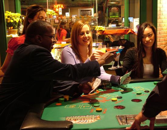 Great american casino everett wa horsehoe casino tunica