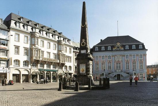 Photo of SternHotel Bonn