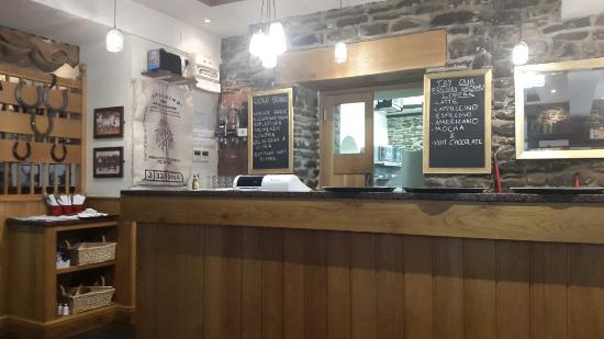 Lampeter, UK: 20160519_162903_large.jpg
