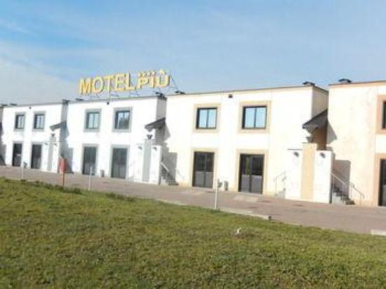 Hotel Motel Piu'